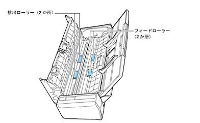 201302281701.jpg