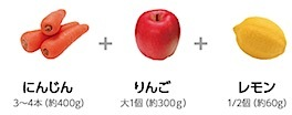 201506061929.jpg