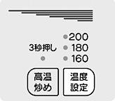 201507111640.jpg