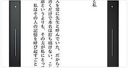 201510211619.jpg