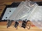 440px-Inside_Computer_keyboard.jpg