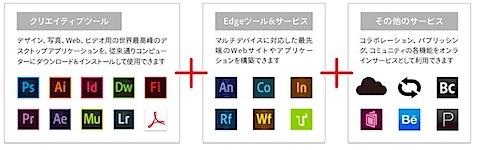 CCdM3r._.jpg