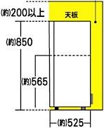 201608281255.jpg