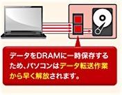 201610061043.jpg