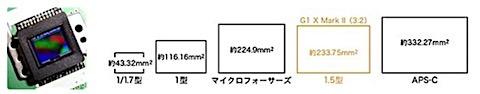 201610081013.jpg