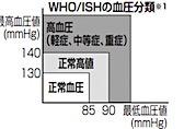 201703241531.jpg