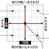 201709261526.jpg