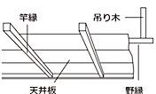 201711131052.jpg