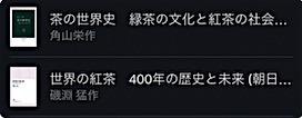 201803191559.jpg