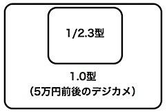 201804300945.jpg
