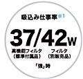 201807121603.jpg