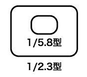 201812211334.jpg