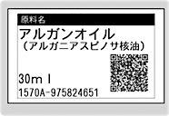201903261849.jpg