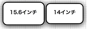 201911171043.jpg