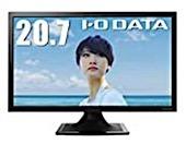 202003301614.jpg