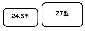 202010141045.jpg