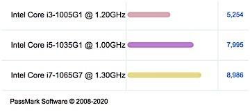 202012011544.jpg
