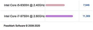 202012011545.jpg