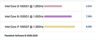 202012011641.jpg