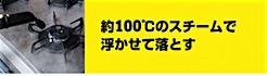 202012101702.jpg