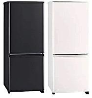 冷蔵庫 代 小型 電気