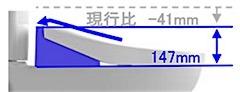 202101211337.jpg