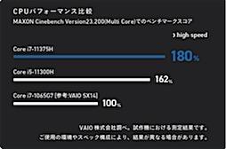 202103051303.jpg