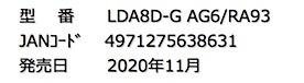 202105151244.jpg