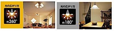 202105151305.jpg