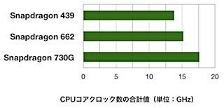 202106011442.jpg
