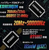 202106191318.jpg