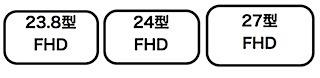 202108111458.jpg