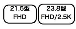 202108151941.jpg