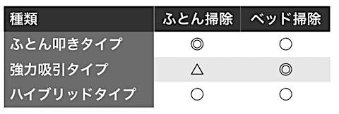 202108181645.jpg