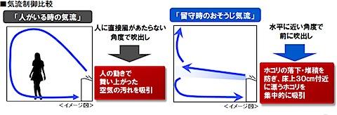 jn130725-1-5.jpg