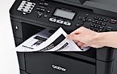 mfc8520dn_print_cost.jpg