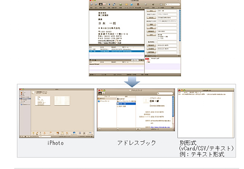 Scansnap S1100 Driver Windows 8  booksapplication